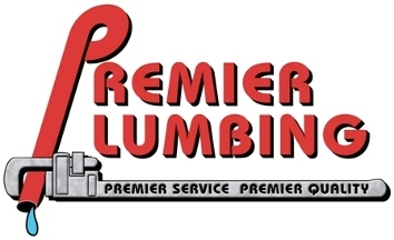 Premier plumbing in indian trail nc 28079 citysearch for Ammons plumbing