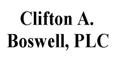 Clifton A Boswell PLC - Owensboro, KY