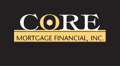 Core Mortgage Financial INC - Naples, FL
