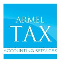 Armel Tax &amp; Accounting Services LLC