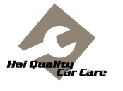 Hai Quality Car Care - Happy Valley, OR