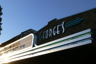 Georges Nightclub