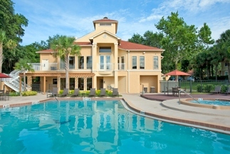Oxford square rb in casselberry fl 32707 citysearch for 1131 castle wood terrace casselberry fl 32707