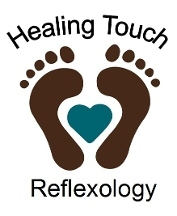Healing Touch Reflexology