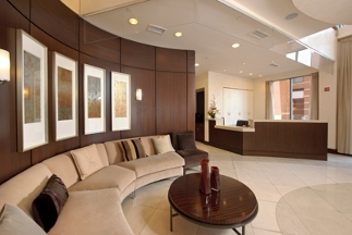 Delancey At Shirlington Village Luxury Apartments - Arlington, VA