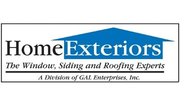Home Exteriors - Northfield, OH