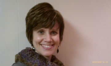 Ob Care: Christy Pettes, MD - Winchester, TN
