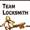 Teamlocksmith