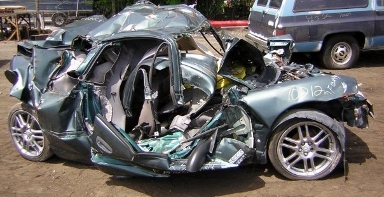 Junk Cars Fl Cash For Junk Cars, Used Cars Wrecked Cars - Orlando, FL
