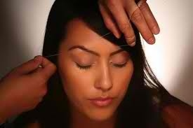 Perfect Brows Threading Studio
