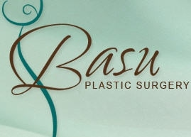 Basu Plastic Surgery