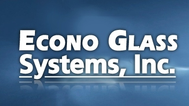Econo Glass Systems Incorporated - Louisville, KY