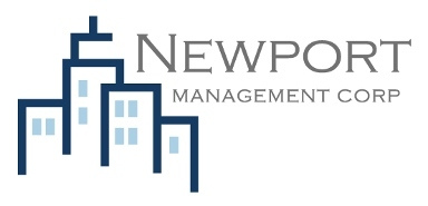 Newport Management Corp - Ardmore, PA