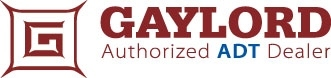 Gaylord Security ADT Authorized Dealer - Wheat Ridge, CO