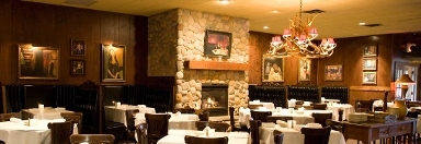 Axel's Steakhouse Chanhassen - Chanhassen, MN