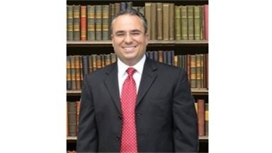 Criminal Lawyer Brian Y. Silber, Esq.