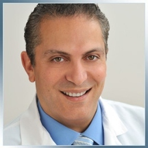 Town Optical Inc: Ilan Cohen, MD - New York, NY