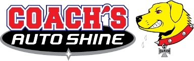 Coach's Auto Shine - Homestead Business Directory