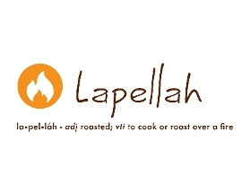 Lapellah Restaurant