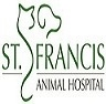 St Francis Animal Hospital