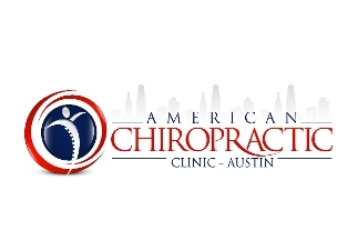 American Chiropractic Clinic Austin