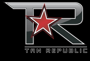 Tan Republic