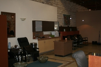 Envy Salon - Round Rock, TX