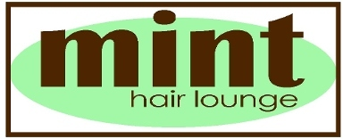 Mint Hair Lounge