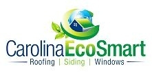 Carolina Ecosmart