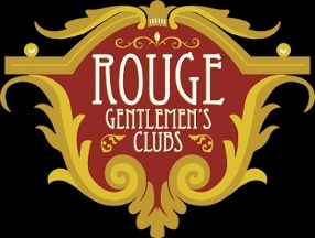 Rouge Gentlemen Club