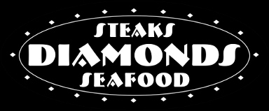 Diamonds Steak And Seafood