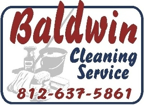 Baldwin Residential Cleaning Service Inc.