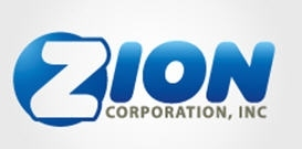 Zion Corporation, LLC