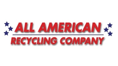 All American Recycling Co - Lorain, OH