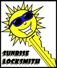 Sunrise Locksmith Dallas Tx