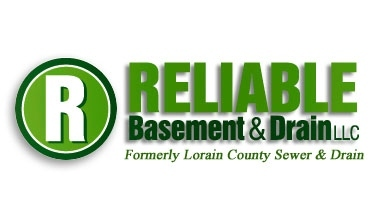 Reliable Basement & Drain - Elyria, OH