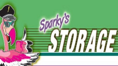 Sparky's Storage Solutions - Amarillo, TX