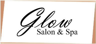 Glow Salon And Spa