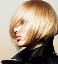 Henry Roth Salon and Day Spa - Houston, TX