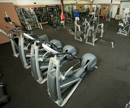 Northwest Personal Training Center