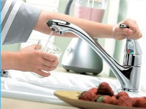 All Plumbing Services - Concord, NC