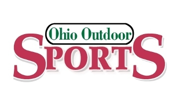 Ohio Outdoor Sports - Canton, OH