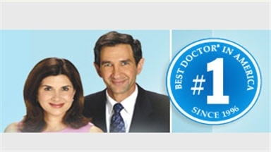 Mary Lee Amerian Md, George Anterasian MD Santa Monica Laser And Skin Care Center