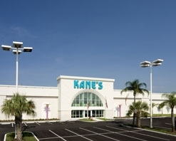 Kane's Furniture Co - Clearwater, FL