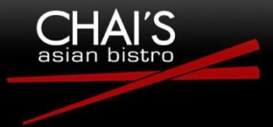 Chai&#039;s Asian Bistro