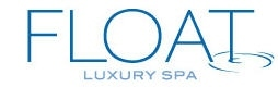 Float Luxury Spa