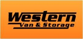 Western Van & Storage Co