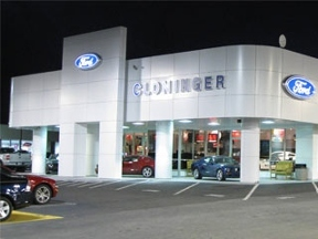 Team Chevrolet Salisbury Nc >> Cloninger Toyota in Salisbury, NC 28147 | Citysearch