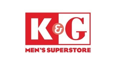 K & G Fashion Superstore - Cincinnati, OH