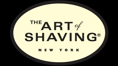 The Art of Shaving - New York, NY
